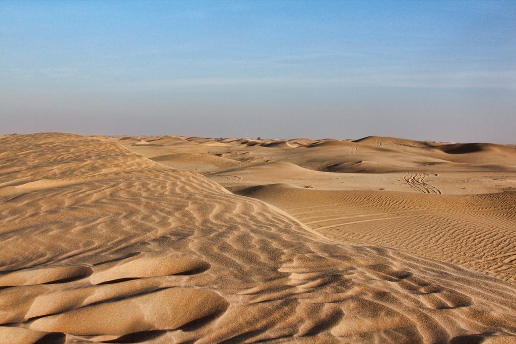 SandDunesAbuDhabi