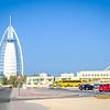 Dubai | Burj Al Arab hotel