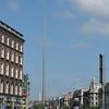 Dublin Spire.
