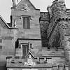 Clontarf Castle.