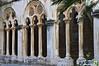 Dubrovnik Monastery