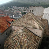 The Old City of Dubrovnik, Croatia