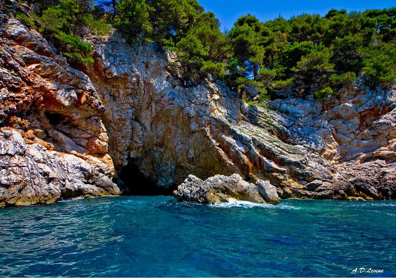 _MG_1564 Adriatic grotto