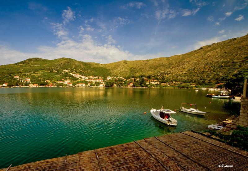 _MG_1438 adj Adriatic