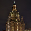 Dresden 2018