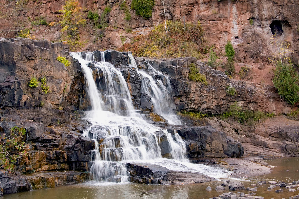 Gooseberry Middle Falls_46-T