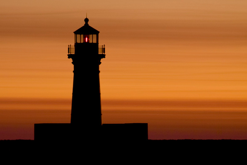 Lighthouse_46-T