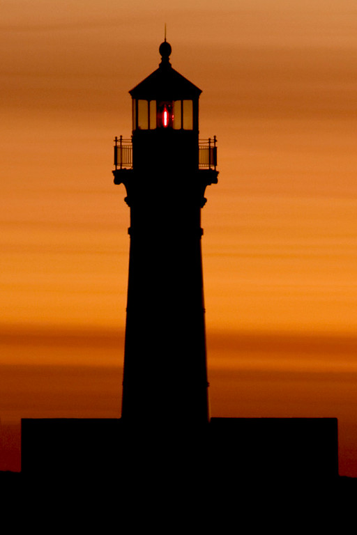 Duluth Lighthouse_46-T