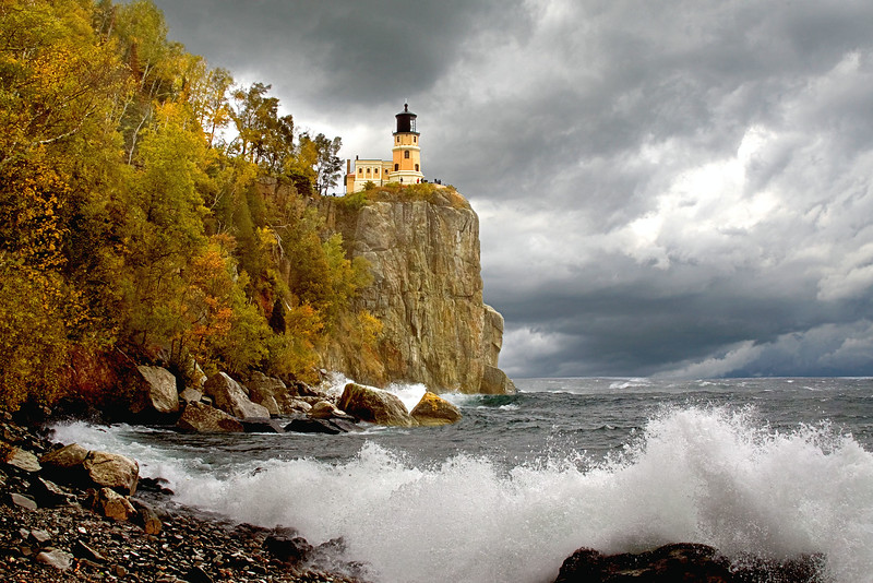 SplitRock Lighthouse_46-T