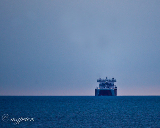 Freighter-5