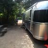 Campsite #7