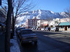 Main Street - Durango, CO