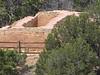 Mesa Verde Sun Palace