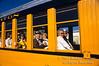 Model Release of Waiving Woman, Durango and Silverton Narrow Gauge Railroad, Colorado, USA, North America