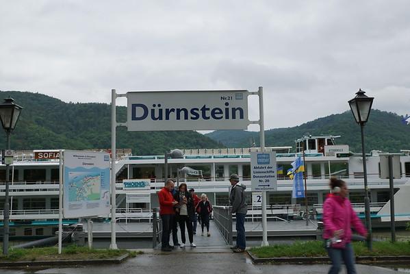 Durnstein