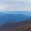 Great Smoky Mountains NP 2018
