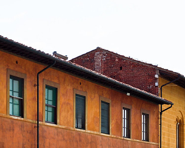 LB_Pisa-1-26