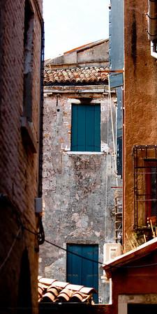 LB_Venice-1-2 (21)