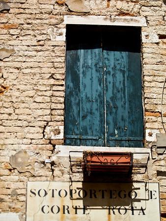 LB_Venice-1-2 (19)