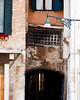 LB_Venice-1-2 (30)