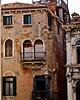 LB_Venice-1-2 (28)