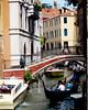 LB_Venice-1-2 (32)