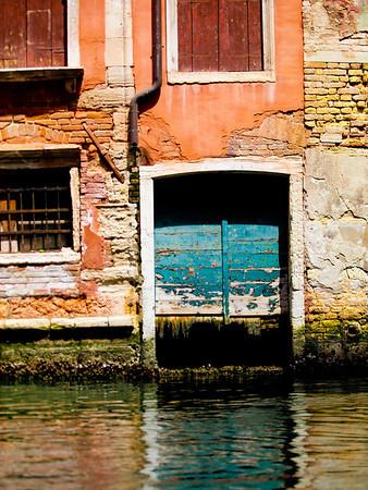 LB_Venice-1-56
