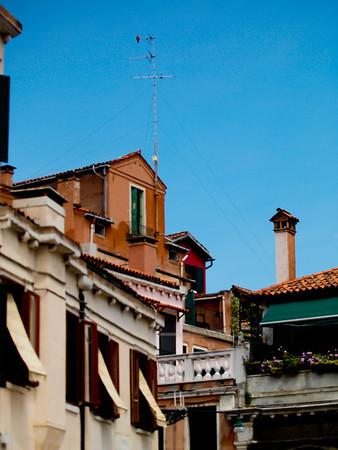 LB_Venice-1-2 (14)