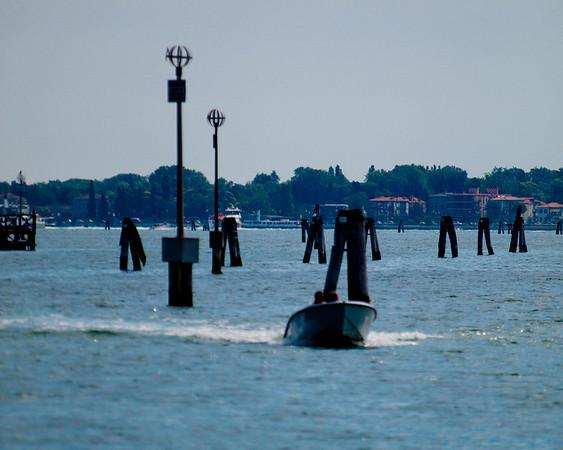 LB_Venice-1-2 (5)