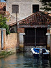 LB_Venice-1-2 (6)