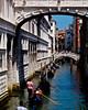 LB_Venice-1-2 (40)