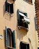 LB_Venice-1-2 (34)