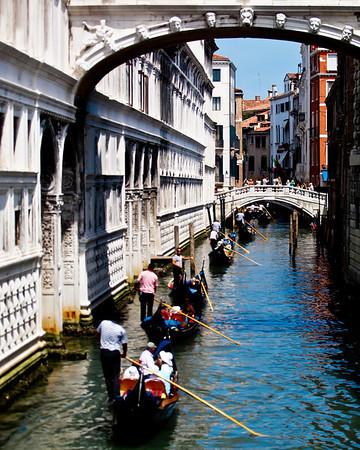 LB_Venice-1-44