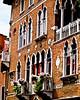 LB_Venice-1-2 (15)