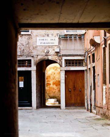 LB_Venice-1-2 (22)