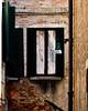 LB_Venice-1-2 (36)
