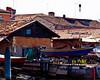 LB_Venice-1-3