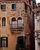 LB_Venice-1-2 (29)