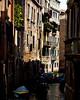 LB_Venice-1-2 (26)