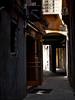 LB_Venice-1-2 (37)