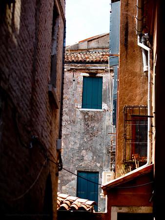 LB_Venice-1-2 (20)