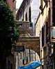 LB_Venice-1-2 (38)