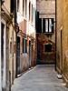 LB_Venice-1-2 (35)