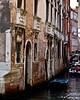 LB_Venice-1-2 (33)