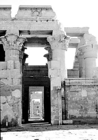EGYPTE 83