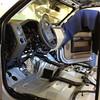 F550 Conversion