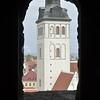 Tallinn  25/05/2013   --- Foto: Jonny Isaksen