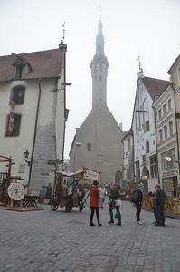 Tallinn  23/05/2013   --- Foto: Jonny Isaksen