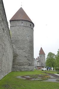 Tallinn  24/05/2013   --- Foto: Jonny Isaksen