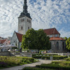 Tallinn 19/07/2014   --- Foto: Jonny Isaksen
